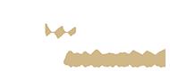 Zafferano Milanese Logo
